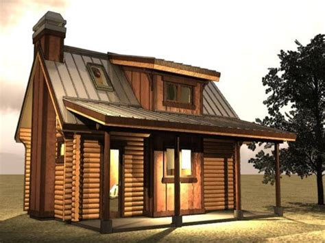 small cabins with loft small log cabin with loft plans small log cabins 800 sq ft or less small cabin loft mexzhouse