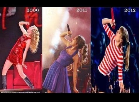 taylor swift belongs to which country 47 best images about music i love on pinterest taylor