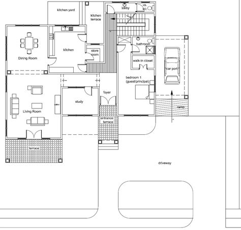ghana house plan 100 chief architect floor plans gw floor framing videos per roof name chief
