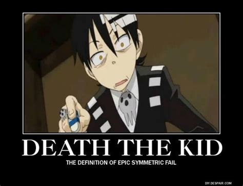 funny images of anime anime images funny anime caption hd wallpaper and