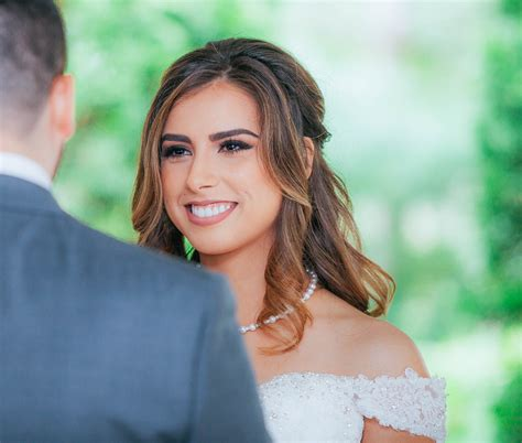 Wedding Hair And Makeup Toronto by Makeup And Hair Wedding Toronto Team Makeup Vidalondon