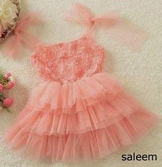Baju Bayi Perempuan Gaun Dress Anak Hello Ribbon baju bayi dan anak baju anak perempuan dress