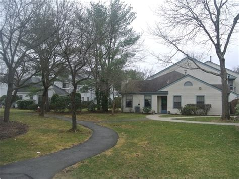 pond development real estate homes for sale in