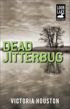 dead jitterbug ebook by houston official