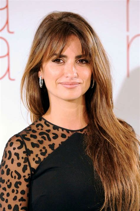warm shades of brown hair colors 2017 hairdrome