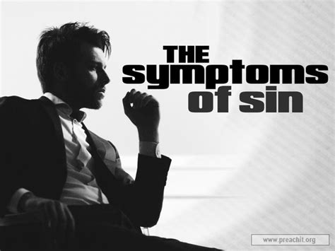 Outline 2 Chronicles 20 by Sermon By Topic The Symptoms Of