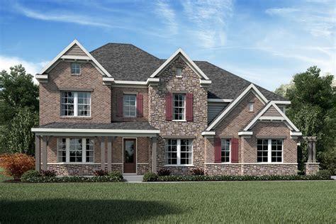 Garden Ridge Hilliard by Hilliard Ohio Homes For Sale Luxury Real Estate Liv