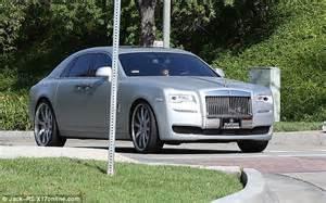 Rolls Royce Salaries Medi Weight Loss Cost 2015 Rolls Royce Cosmoposts