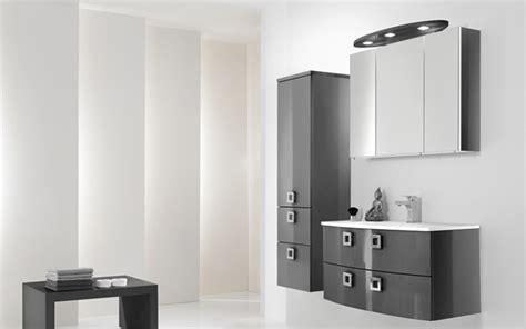 gute schlafzimmermöbel hochwertige badm 246 bel badm 246 bel und spiegel richter frenzel