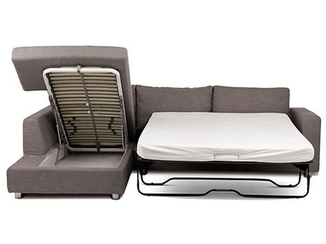 chaise lounge sofa with storage sofa bed with storage chaise sectional sofa bed with
