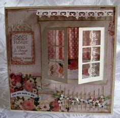 Becak Mini By Susi Florist Gift 868 best window and doors fences and gates cards images