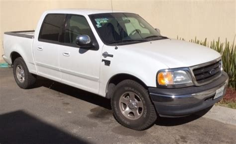 ford f150 4 door for sale beautiful 4 door ford f150 truck for sale