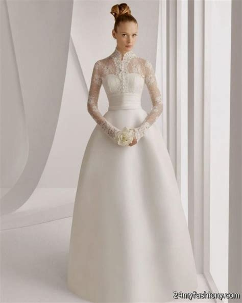 Wedding Dresses History by Most Beautiful Wedding Dresses In History Www Imgkid