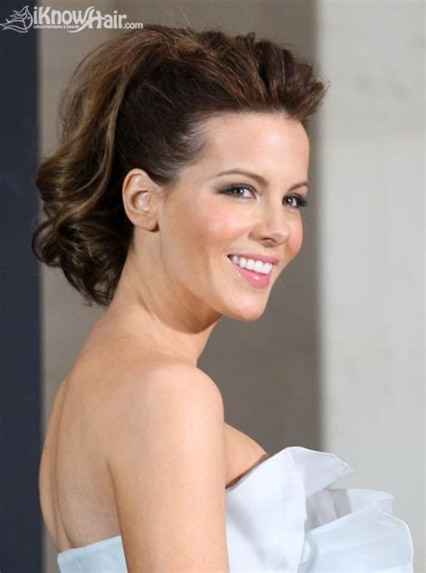 pony tail cut celebrity ponytail hairstyles hairstyles 2018 trendy