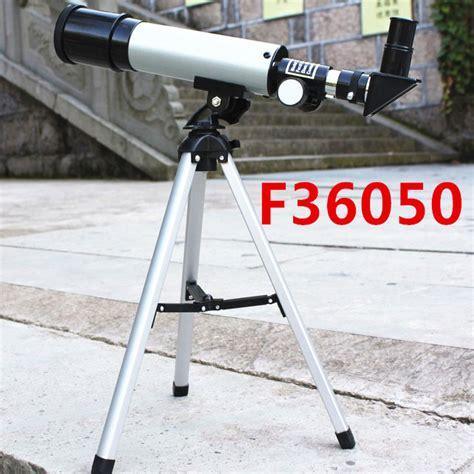 Telescope F36050 Teleskop Teropong Bintang Enigmazone jual teleskop telescope bintang f36050 yadishop