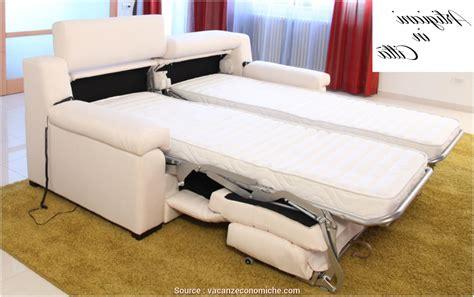 divano angolare usato semplice 5 vendo divano angolare usato jake vintage