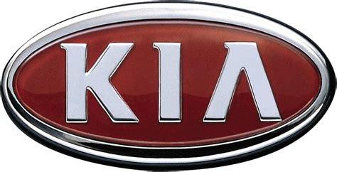 Does Kia A New Logo Emblemas Varios Modelos Logotipos P 225 3