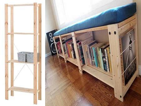 Perabot Ikea kelab inovasi dan robotik sriss ikea hack rekacipta dan