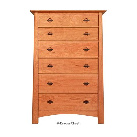 Cheap Pink Chest Of Drawers by Chest Of Drawers For Sale Large Size Of Chestcheap Pink Chest Of Drawers Cheap Chests Of Drawers