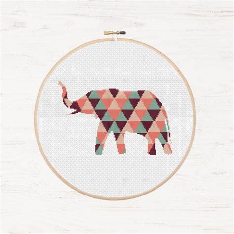 Moderne Mosaik Vorlagen die besten 25 mosaic animals ideen auf