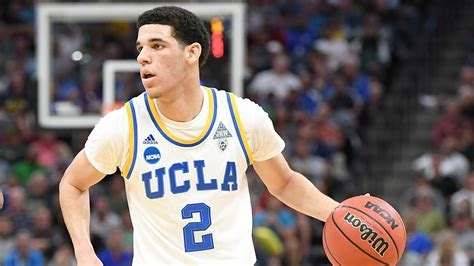 Sports Basement Shoes by The Lakers And Lonzo Ball Need Each Other More Than You