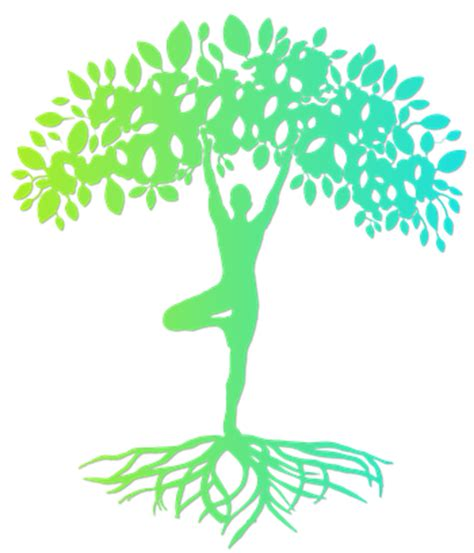 tree of life yoga symbols and of life on pinterest tree of life yoga yoga in kenmore qld silhouette