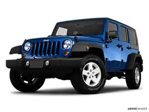 Local Jeep Dealers Local Jeep Dealers