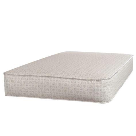 sealy crib mattress reviews sealy posturepedic crib toddler bed mattress sealy baby