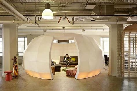 Creative Workspaces by Check Out The Awesome Creative Workspaces Of Co Design
