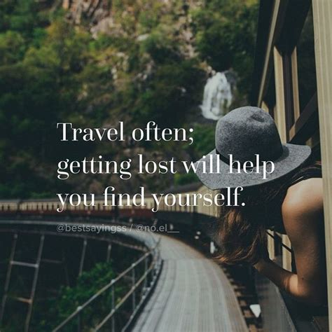 Finding To Travel With Best 25 Travel Quotes Ideas On Coming Home Quotes Italy Quotes And