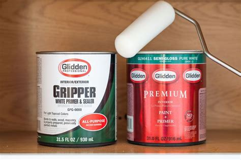 gripper primer kitchen cabinets kitchen tweak how to paint laminate cabinets how to