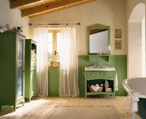 Badmöbel Venezia Landhaus Vanille by Preview
