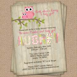 baby shower invite ideas baby shower for parents
