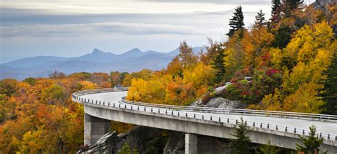best drives in america 17 essential north carolina family travel experiences