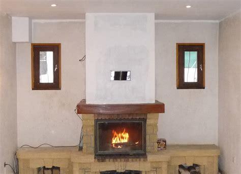 feu de cheminee r 233 alisations azur poele po 234 les granul 233 s po 234 les 224 bois