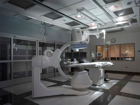 jcaho operating room standards three arup specialists their vision of the future of healthcare design archdaily