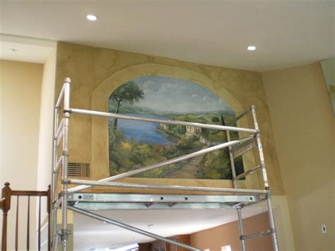 tuscan wall murals tuscan murals related keywords suggestions tuscan murals keywords