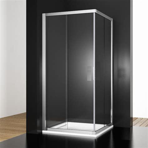mobili bagno vicenza mobili bagno vicenza mobile sospeso moderno arredo bagno