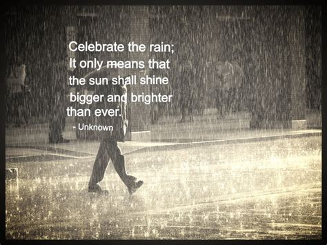 For A Rainy Day by 20 Rainy Day Quotes Quotes