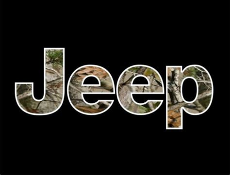 jeep logo screensaver jeep logo wallpapers hd pictures to pin on pinterest