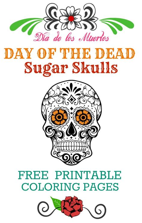 day of the dead books dia de los muertos publications house of the dead colouring pages