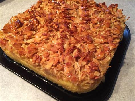 kuchen vegan einfach apfel polenta kuchen rezepte suchen