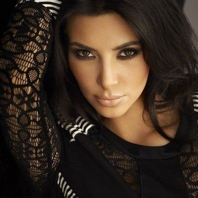 kim kardashian facts video kim kardashian facts kimkfacts twitter