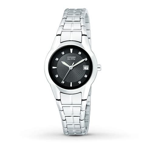citizen s ew1410 50e