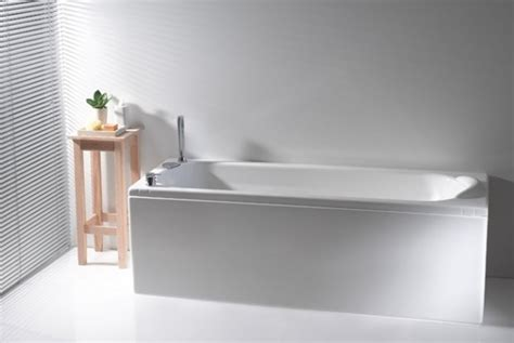 vasca da bagno classica prezzi bagno vasca da bagno classica vasche il grande fascino dei