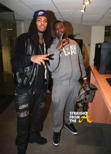 Gucci Mane Criminal Record Gucci Mane Files Lawsuit Claims Waka Flocka Deb Antney His Career
