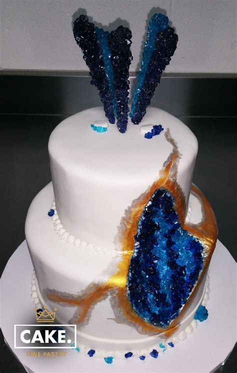 Custom Cakes Houston ? Cake Fine Pastry