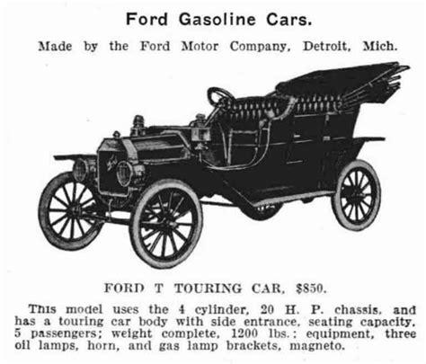 service manual car repair manual download 1909 ford model t auto manual service manual car
