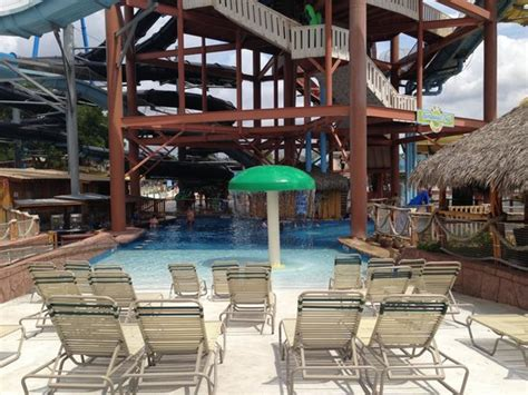 Schlitterbahn New Braunfels Cabins by View From Riverbend Cabin Picture Of The Resort At