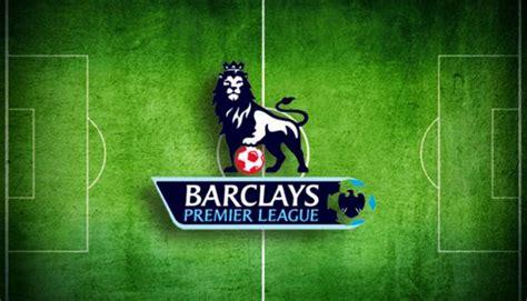 fight   top    barclays premier league